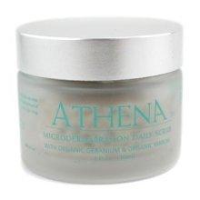 Athena Microdermabrasion Daily Scrub 1 oz.