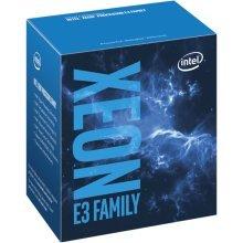 Intel Xeon E3-1230 V5 3.4GHz 4-Core Skylake LGA1151 Retail