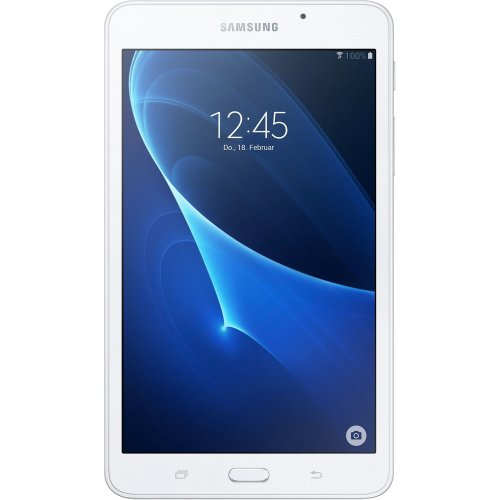 Samsung Galaxy Tab A SM-T280 8GB - tablets