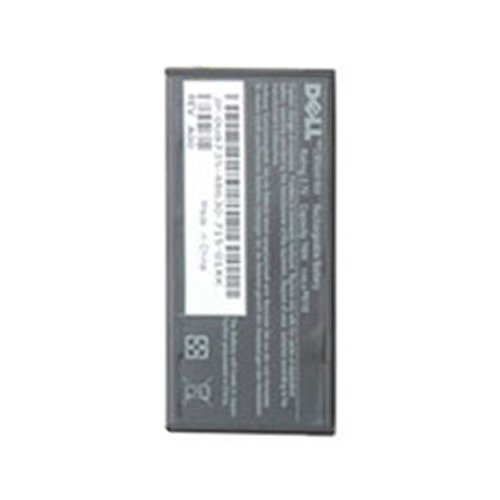 DELL 7 WHR 1-Cell Lithium Ion Lithium-Ion