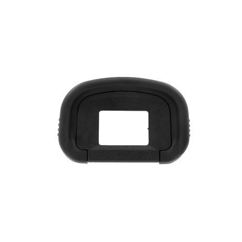 Promaster Canon EG Eyecup Fits Canon 7D Mk II 7D 5D Mk IV 5D Mk III 1D Mk III 1D Mk IV 1DX 1Ds Mk III
