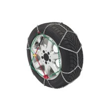 Snow Chains Husky Advance - 9mm - 60