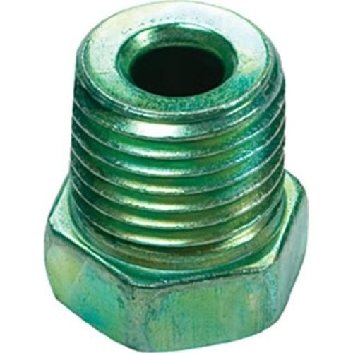 "S.U.R. & R. SRRBR150.5""-20 Inverted Flare Nut"