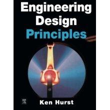 Engineering Design Principles