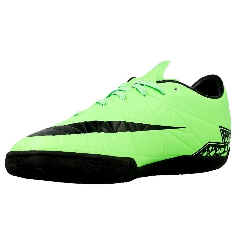f877ee86a66b ... Nike Hypervenom Phelon II IC Size 10.5 - 1 ...