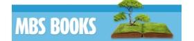 MBS-Books